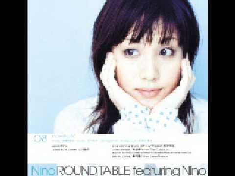 Hello Goodbye - Round Table feat. Nino