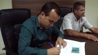 Comissão que estuda taxa praticada pela Copasa conclui trabalhos