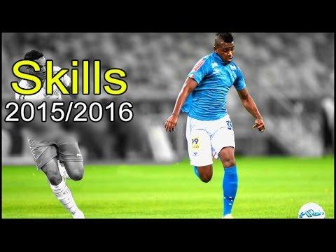 Marcos Vinicius ● Cruzeiro ● Goals Skills & Assists ●  ●