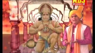 Balaji Tere Dar Par Aaya - Salasar Balaji Bhajan - Haryanvi New Song Of 2014