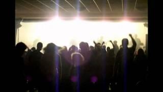 KING OF FOOLS - Predathor Live  (Edguy)