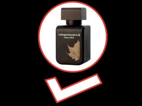 09969bbc6 أجمل و اكثر العطورات الرجالية جاذبية و ثبات .. عطر لا يقاوم .. The Most  attractive mens perfume