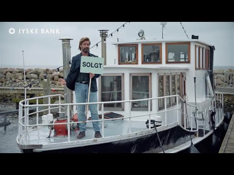 jyskebank.dk/boligejer