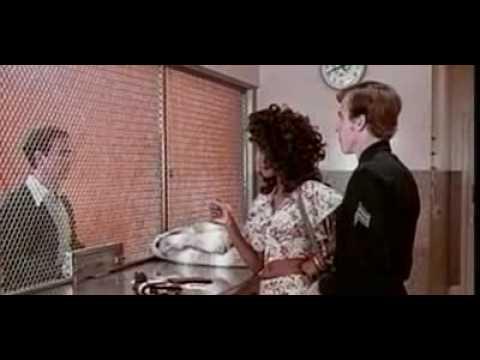 Get Christie Love - Opening Scene