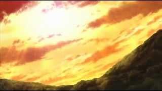 Sora no Otoshimono [PV]- Season 3 comfirmed