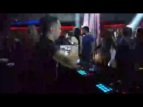 DJ ZOFF in da mix