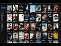 Popcorn Top site to watch movies 2017/2018 free (translation for all language)
