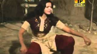 YouTube - New Song Wajid Ali Baghdadi Rokan Rokan Ro Ro(2011)