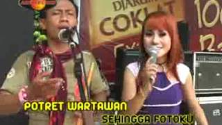 Eny Sagita Ngamen 4 Official Music Videos