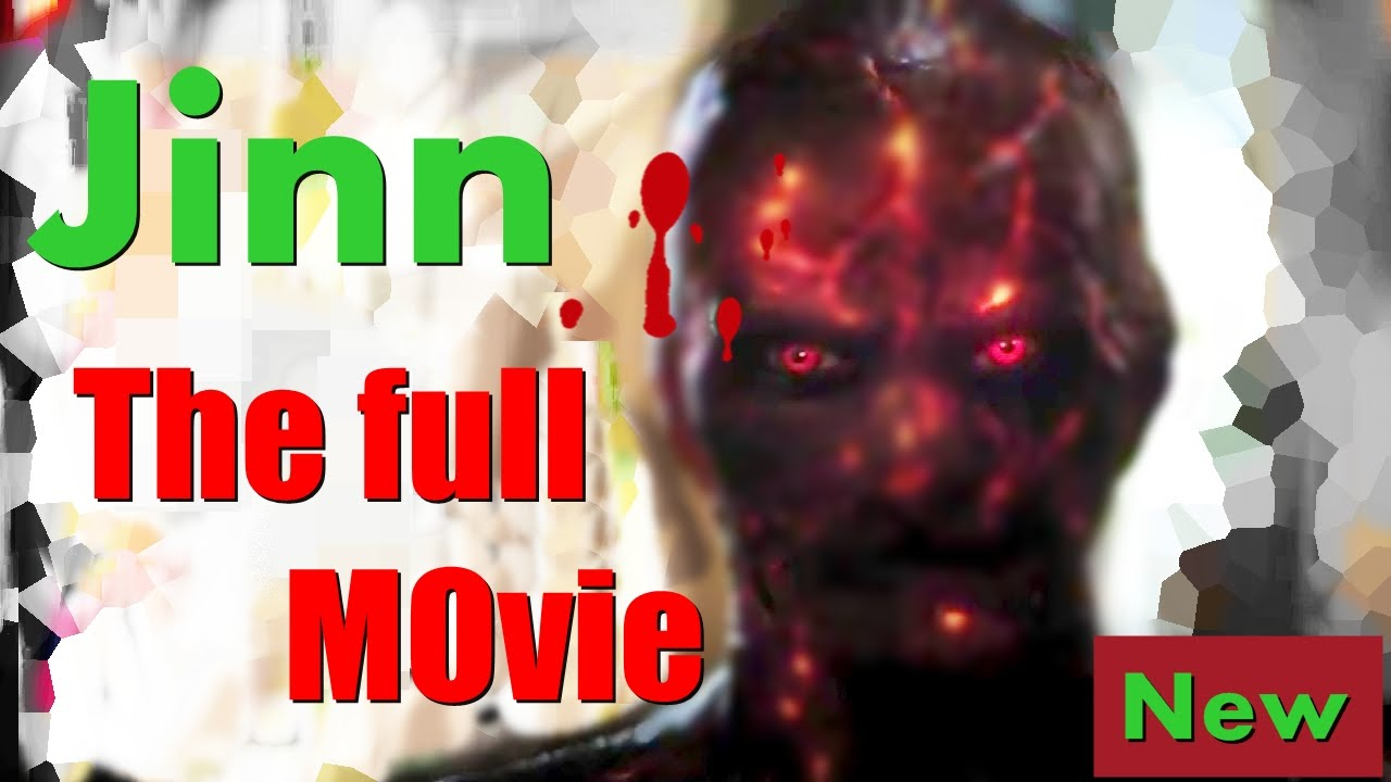 Jinn full movie download in hindi hd.