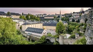 Le charme discret de l'assurance-vie luxembourgeoise