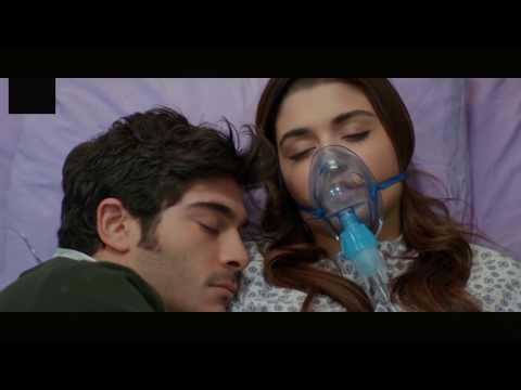 Ishq : A R Rehman Medley Feat Aadil Rizvi | 2017