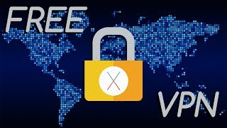 Free Unlimited Lifetime Mac VPN (BEST Working Guide 2019)