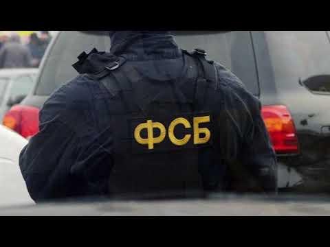 В России нашли еще одного полицейского-миллиардера   Новости Лайф
