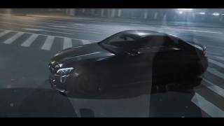 HammAli  Navai - ноты новый Ремикс и клип 2018