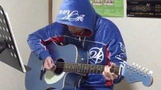 福井県出身 シンガーソングライダー ヒーロー Twitter☞@HERO111YK Insta...