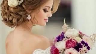 Самые красивые невесты!