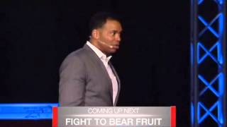 Fight to Bear Fruit (Teaser)