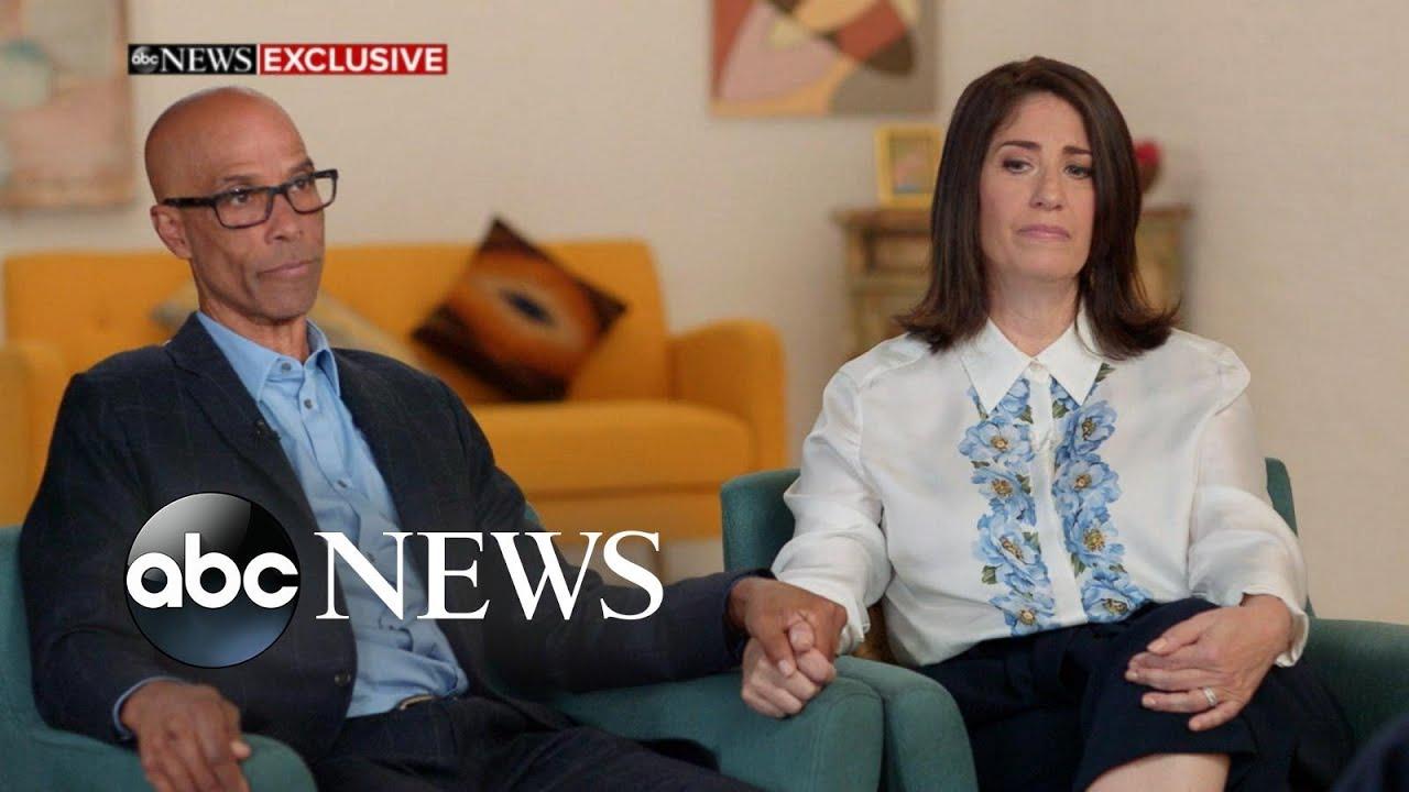 ABC News:Disney star Cameron Boyce's parents on last time they saw their son | ABC News