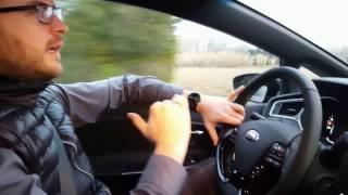 Les tutos de Berbi : Présentation du régulateur de vitesse KIA