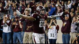 Texas A&M Defeats LSU in 7OT, 74-72 | Highest-Scoring Game EVER