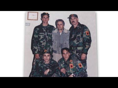 Emisioni Jeta në Kosovë - Vrasja e vëllezërve Bytyçi