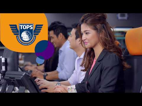 Teleperformance Philippines Corporate Video 2017