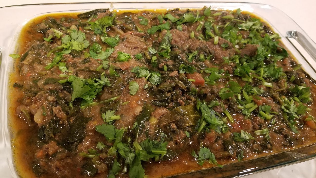 how to cook beef pakistani style