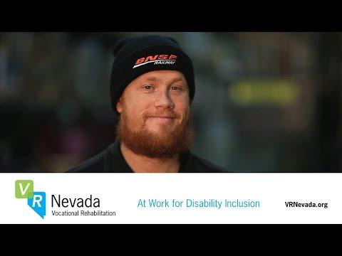 VR Nevada TV Commercial