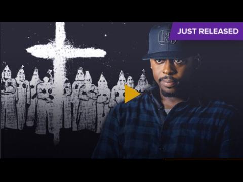 Gun Control's Racist History