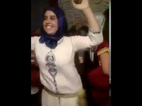 ahwach tamazight tachlhit رقص باقاعات امازيغية شعبية