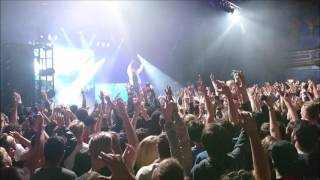 G-Eazy - Calm Down (Live at Electric Brixton) (1080p)