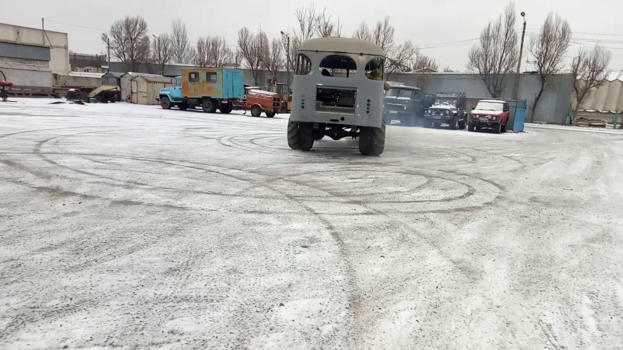 Компания «вираж» занимается поставкой транспортных средств, и специальной техники российских, белорусских, корейских и китайских.