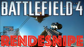 bf4 extended rendesnipe a bf4 extended rendezook rendesnipe bf4 epic moments playlist