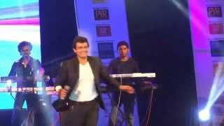 Sonu Nigam Live Mujhse Shaadi Karoge