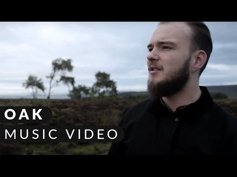 Richard Jenkins - Festival Haze (Official Music Video)   Oak Sessions UK