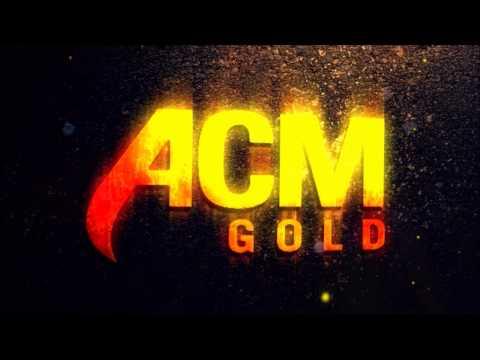 Acm gold trading platform