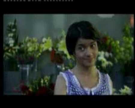 Tentang Cinta -Theatrical trailer