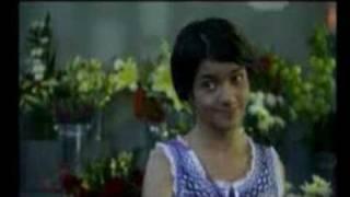 Video Tentang Cinta -Theatrical trailer download MP3, 3GP, MP4, WEBM, AVI, FLV Juli 2018