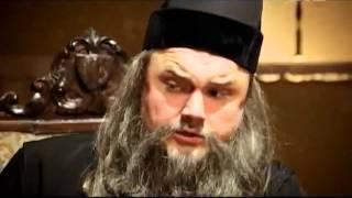 Клип про Попов