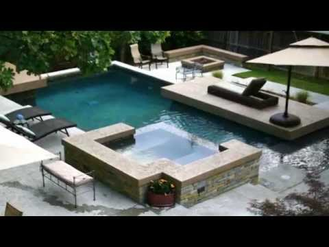 Modern Pool Presentation<a href='/yt-w/m-m-IiL1XL4/modern-pool-presentation.html' target='_blank' title='Play' onclick='reloadPage();'>   <span class='button' style='color: #fff'> Watch Video</a></span>