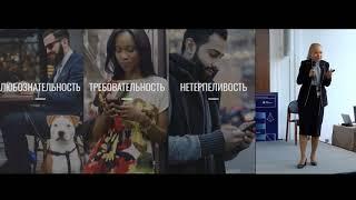 Кейс Корпоративного университета Сбербанка обучение цифровой компетентности от сотрудников до топ