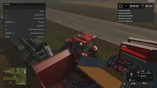 "[""grapes"", ""fs17"", ""mining"", ""farming"", ""construction"", ""economy"", ""farming simulator""]"