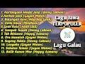 LAGU JAWA TERPOPULER 2020 DENNY CAKNAN-GUYON WATON-ABAH LALA-HAPPY ASMARA-PENDHOZA