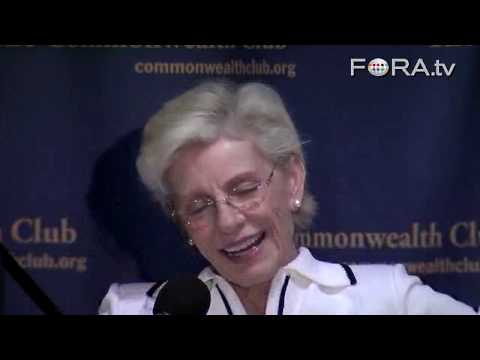 Patty Duke Forgives Her Molesters, Survives Drug Abuse