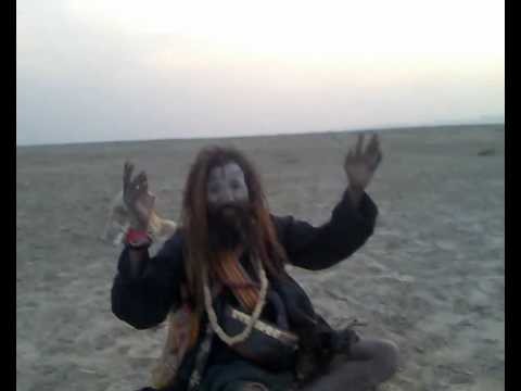 Images of Aghori Eating Human Body - industrious info