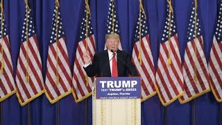 Trump wins big as Kasich and Rubio regroup