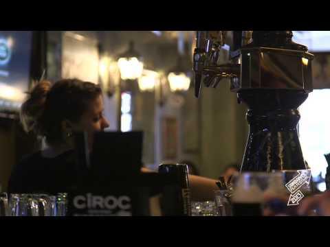 Meet The Actor: Gaby Hoffman