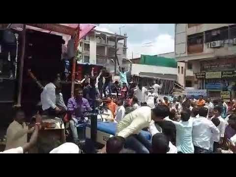 Dj Satish  BS10 audio Tack kutroud
