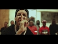 Recohavoc Got Damn Official Music Video Shot By BOMBVISIONSFILM mp3